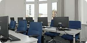 seminarraum_hannover