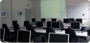 seminarraum_muenchen