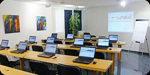 seminarraum_muenster