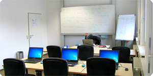 seminarraum_siegen