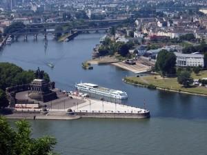 Seminarräume in Rheinland - Pfalz. Finden Sie hier was Sie suchen!