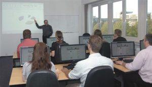 Seminarroom in Bremen