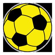 ball_02